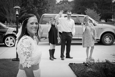 RHP KBAR 10012016 Pre Wedding Images 19 (c) 2016 Robert Hamm