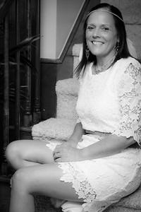 RHP KBAR 10012016 Pre Wedding Images 27 (c) 2016 Robert Hamm