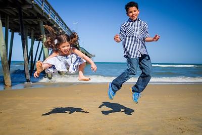 LS NVAS 04242016_#18_(C)RobertHammPhotography com