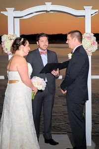 RHP ASQU 11052016 Wedding Images 18 (c) 2016 Robert Hamm