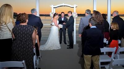 RHP ASQU 11052016 Wedding Images 15 (c) 2016 Robert Hamm