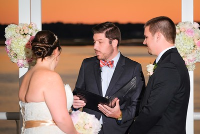 RHP ASQU 11052016 Wedding Images 20 (c) 2016 Robert Hamm