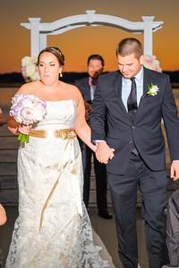 RHP ASQU 11052016 Wedding Images 25 (c) 2016 Robert Hamm
