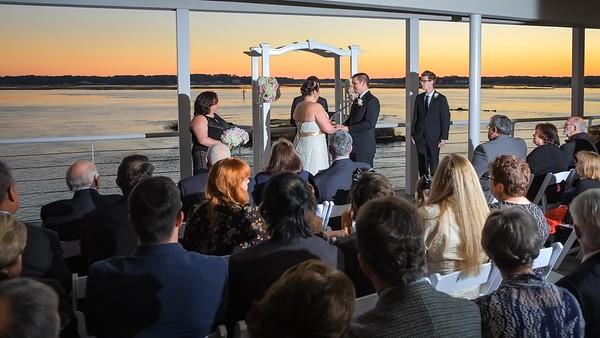 RHP ASQU 11052016 Wedding Images 26 (c) 2016 Robert Hamm