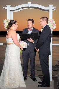 RHP ASQU 11052016 Wedding Images 19 (c) 2016 Robert Hamm