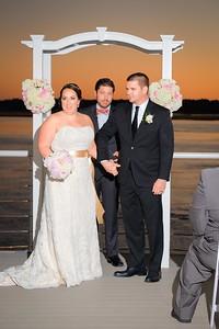 RHP ASQU 11052016 Wedding Images 24 (c) 2016 Robert Hamm