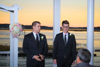 RHP ASQU 11052016 Wedding Images 10 (c) 2016 Robert Hamm