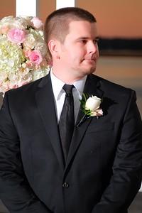 RHP ASQU 11052016 Wedding Images 7 (c) 2016 Robert Hamm