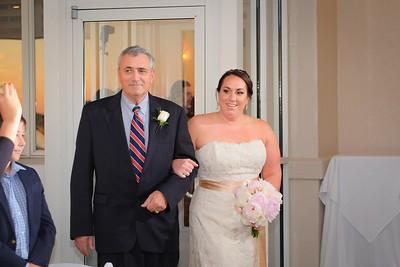 RHP ASQU 11052016 Wedding Images 11 (c) 2016 Robert Hamm