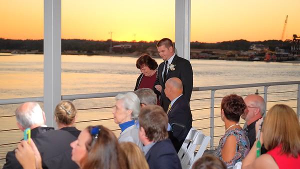 RHP ASQU 11052016 Wedding Images 3 (c) 2016 Robert Hamm