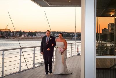 RHP ASQU 11052016 Wedding Images 8 (c) 2016 Robert Hamm