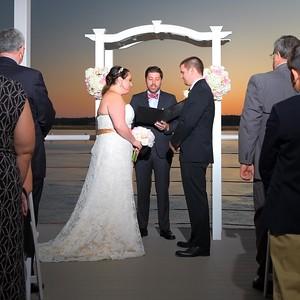RHP ASQU 11052016 Wedding Images 17 (c) 2016 Robert Hamm