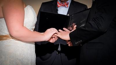 RHP ASQU 11052016 Wedding Images 21 (c) 2016 Robert Hamm