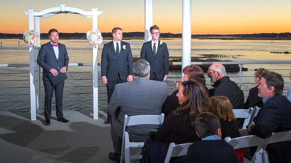 RHP ASQU 11052016 Wedding Images 9 (c) 2016 Robert Hamm