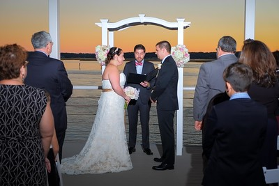 RHP ASQU 11052016 Wedding Images 16 (c) 2016 Robert Hamm