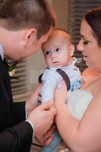 RHP ASQU 11052016 Wedding Images 29 (c) 2016 Robert Hamm