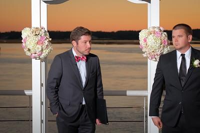 RHP ASQU 11052016 Wedding Images 6 (c) 2016 Robert Hamm