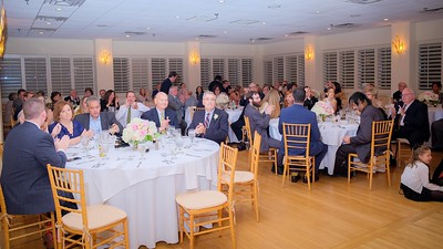 RHP ASQU 11052016 Reception Images 26 (c) 2016 Robert Hamm