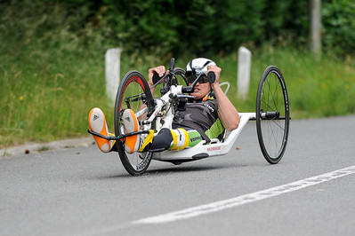 handbikers en driewielers-7