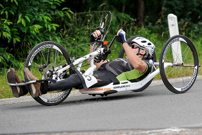 handbikers en driewielers-22