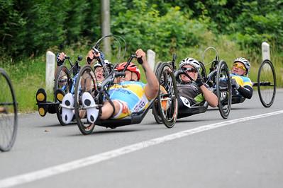 handbikers en driewielers-12