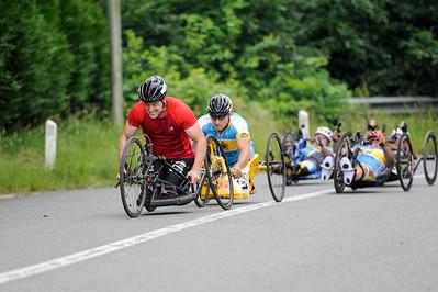 handbikers en driewielers-10