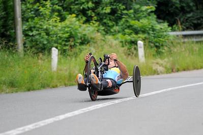 handbikers en driewielers-2