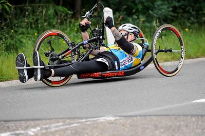 handbikers en driewielers-26