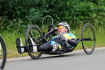 handbikers en driewielers-17
