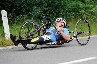 handbikers en driewielers-24