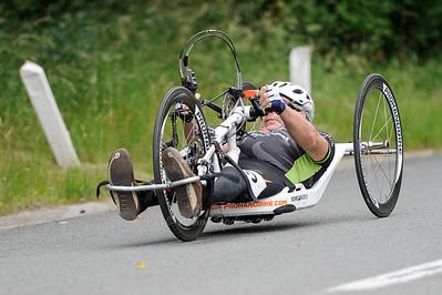 handbikers en driewielers-20