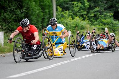 handbikers en driewielers-11