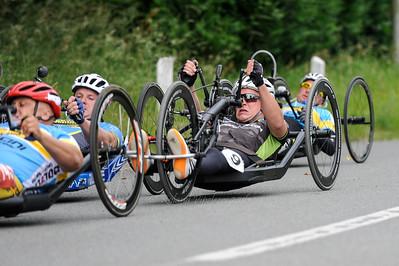 handbikers en driewielers-14