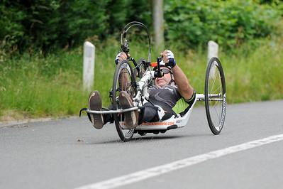 handbikers en driewielers-19