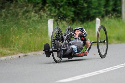 handbikers en driewielers-28