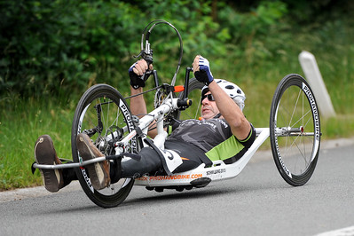 handbikers en driewielers-21