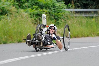 handbikers en driewielers-18