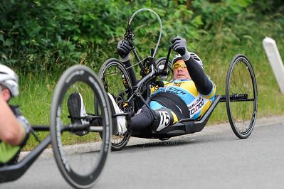 handbikers en driewielers-16