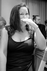 RHP RWEA 10082016 Wedding Images 26 (c) 2016 Robert Hamm