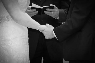 RHP RWEA 10082016 Wedding Images 43 (c) 2016 Robert Hamm