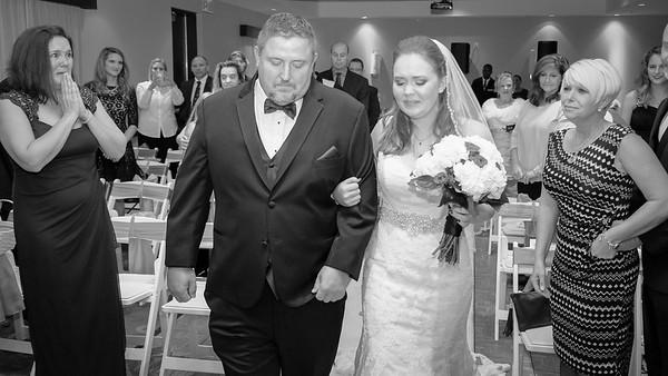 RHP RWEA 10082016 Wedding Images 34 (c) 2016 Robert Hamm
