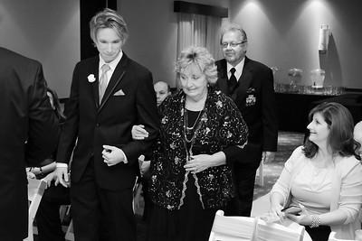 RHP RWEA 10082016 Wedding Images 8 (c) 2016 Robert Hamm