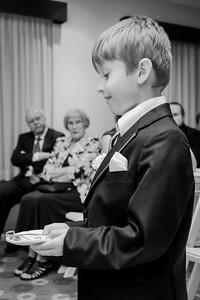 RHP RWEA 10082016 Wedding Images 22 (c) 2016 Robert Hamm