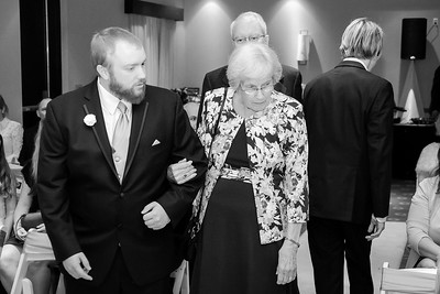 RHP RWEA 10082016 Wedding Images 9 (c) 2016 Robert Hamm