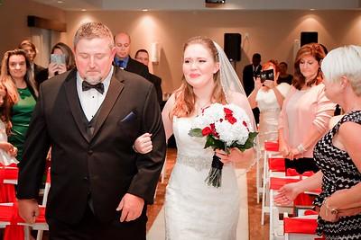 RHP RWEA 10082016 Wedding Images 33 (c) 2016 Robert Hamm