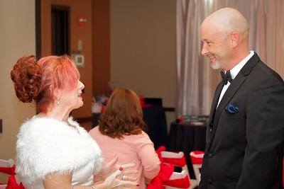 RHP RWEA 10082016 Wedding Images 2 (c) 2016 Robert Hamm