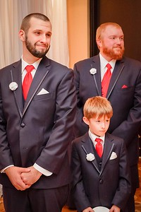 RHP RWEA 10082016 Wedding Images 30 (c) 2016 Robert Hamm