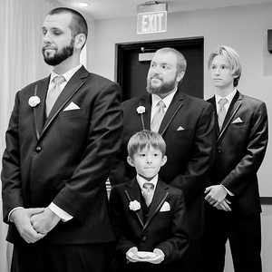 RHP RWEA 10082016 Wedding Images 23 (c) 2016 Robert Hamm