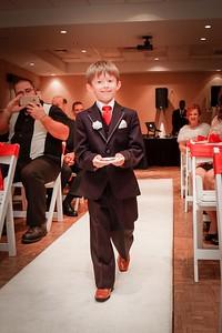 RHP RWEA 10082016 Wedding Images 21 (c) 2016 Robert Hamm
