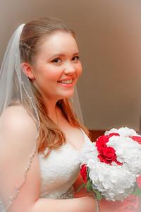 RHP RWEA 10082016 Wedding Images 18 (c) 2016 Robert Hamm